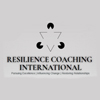 Resilience Coaching International